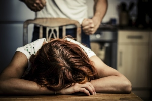Domestic-Abuse-and-Addiction
