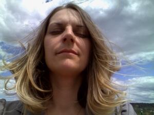 100 Days of Meditation: Day 11   Bliss & Bunny Tantrums