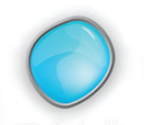 BlueButton