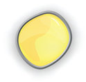 YellowButton